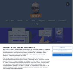 Unikname – Un identifiant universel, privé et confidentiel pour vous connecter à tous les sites