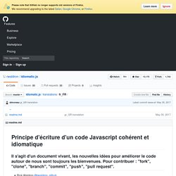 translations/fr_FR at master · rwldrn/idiomatic.js