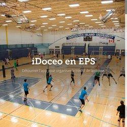 iDoceo en EPS
