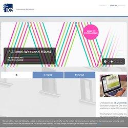 ENTER Knowledge, Centro para el análisis de la Sociedad de la Información y las Telecomunicaciones