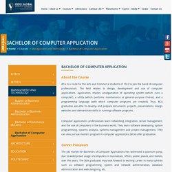 IGEF Colleges