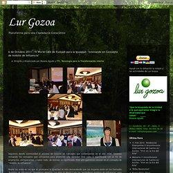 2011_Ambito de Influencia