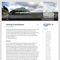 Nuevo Parque Monte Igueldo | Proyecto Fin de Carrera de Ander Cia