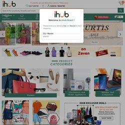iHubMultiStores