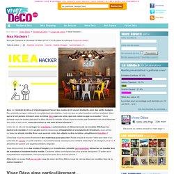 Ikea Hackers !