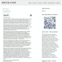 IkRIP « met-k.com