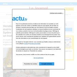 Vendée: un couple attaque la mairie d'Aubigny, Enedis et le Sydev pour avoir posé illégalement un transformateur chez eux