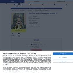 Street illusions : trompe-l'oeil et jeux d'optique dans le street art - Chrixcel - Librairie Mollat Bordeaux