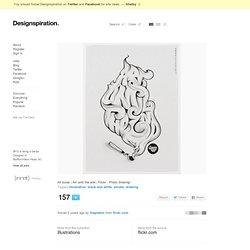 Illustrations / All sizes