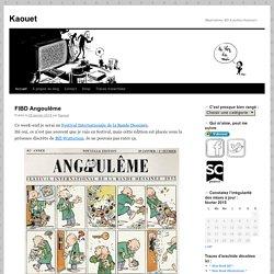 illustrations, BD & petites humeurs