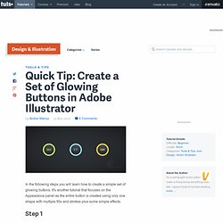 how to add another artboard in illustrator