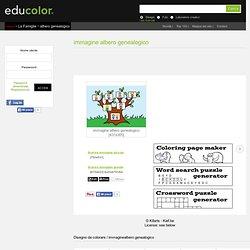 Immagini per uso scolastico ed educativo - Imm. 26872