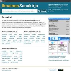 Suomi Ilmainen Porno Karvainen Pillu Video