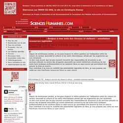 article.php?sid=4055&utm_source=dlvr