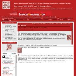 article.php?sid=4085&utm_source=dlvr