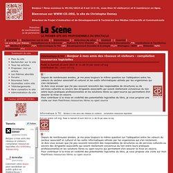 article.php?sid=4108&utm_source=dlvr