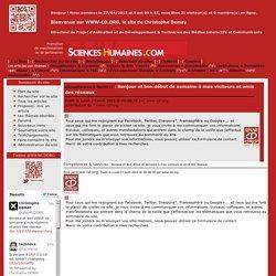 article.php?sid=4110&utm_source=dlvr