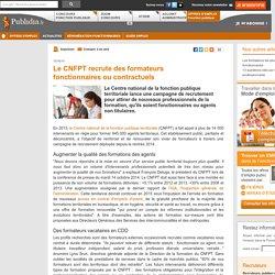 cnfpt-campagne-recrutement-formateurs-fonctionnaires#