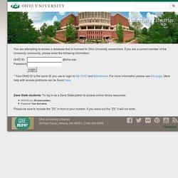 eds.a.ebscohost.com.proxy.library.ohiou