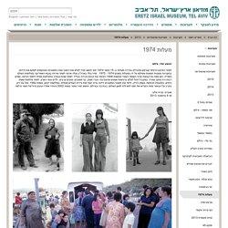 מוזיאון ארץ ישראל