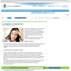 DossierComplexe.aspx?doc=migraine-cephalee-vasculaire&osde=OSD