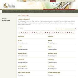 www.bportugal.pt/pt-PT/Glossarios/Paginas/GlossarioBilingue.aspx?letter=S&idx=0