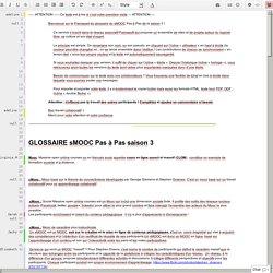 GlossairePasaPassaison3