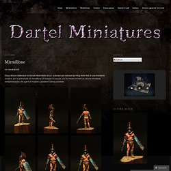 dartelminiatures.wordpress