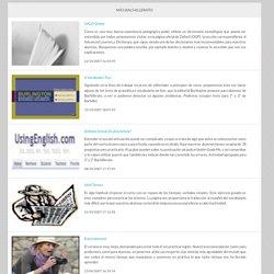 historicoSeccionWebPublica