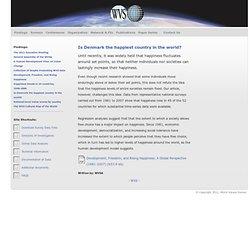 www.worldvaluessurvey.org/wvs/articles/folder_published/article_base_122