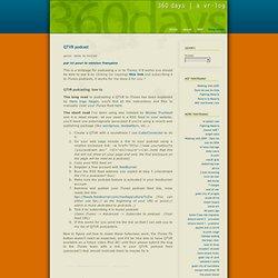 360days/blognoise/63/qtvr-podc...