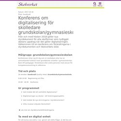konferens-om-digitalisering-for-skolledare-grundskolan-gymnasieskolan-1