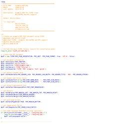 TCPDF example_006.php