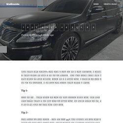 car88.org