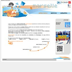 www.sortiedamphi.fr/presentation_marseille.php#