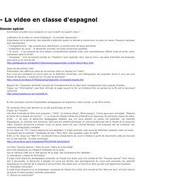 Cafépéda-vidéoespagnol