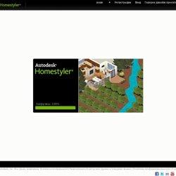 Создание поэтажных планов с помощью бесплатного онлайн-приложения - Vimperator