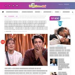 शहनाज गिल के साथ शादी की खबरों पर सिद्धार्थ शुक्ला ने तोड़ी चुप्पी, जानिए क्या कहा एक्टर ने