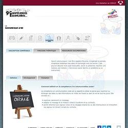 www.competencesessentielles.ca
