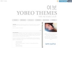 yobeo.tumblr.com