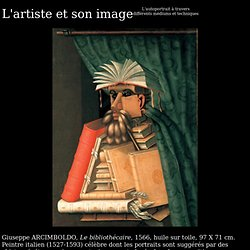etablissements.ac-amiens.fr/0801489j/contenu/arts/basedoc1.html