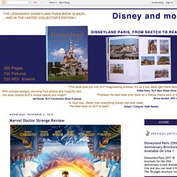 disneyandmore.blogspot