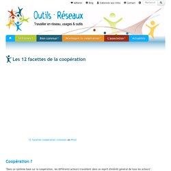 ContenuFacettesCooperation