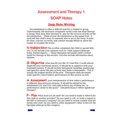 Massage Therapy essay writer service uk