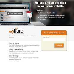 FileDen.com - Free File Hosting