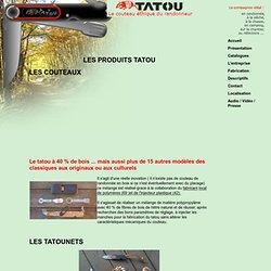 www.couteautatou.com/couteau_tatou_presentation.html
