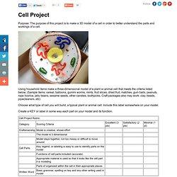 www.biologycorner.com/worksheets/cellmodel.html#.U6A1aPl_tic