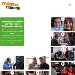 www.leuropecestpassorcier.eu/les-videos/