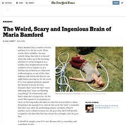 the-weird-scary-and-ingenious-brain-of-maria-bamford.html?smid=fb-nytimes&WT.z_sma=MG_TWS_20140723&bicmp=AD&bicmlukp=WT
