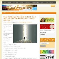 timewaves